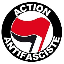 Antifa Action