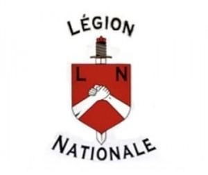 10 - Légion Nationale 2