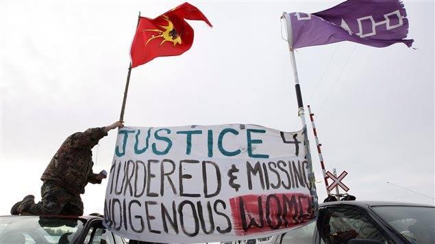 femmes autochtones 2