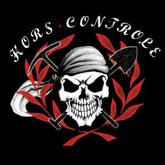 Logo Hors Controle
