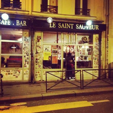 Saint-Sauveur.jpg