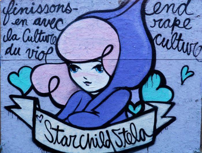 starchild stella