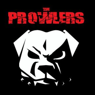 The Prowlers 2