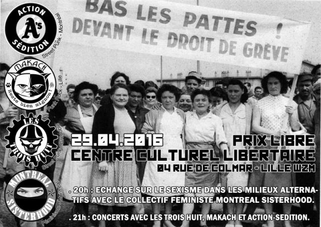 Lille_29.04.2016