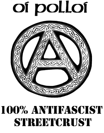 100-antifascist-streetcrust