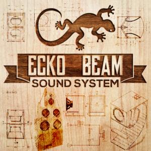 eckobeam4