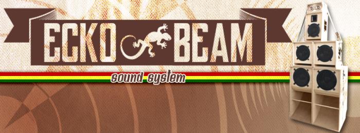 eckobeam5