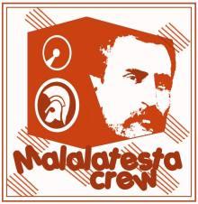malalatesta-crew-3