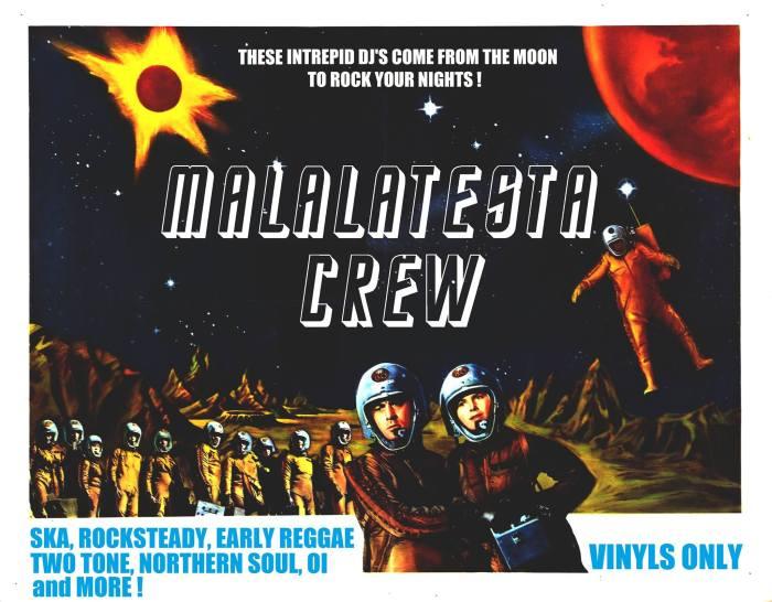 malalatesta-crew-5
