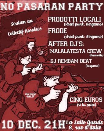 malalatesta-crew