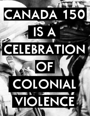 2_colonial_violence