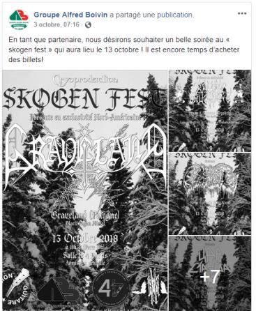 skogenfest2