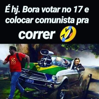 Bolso2